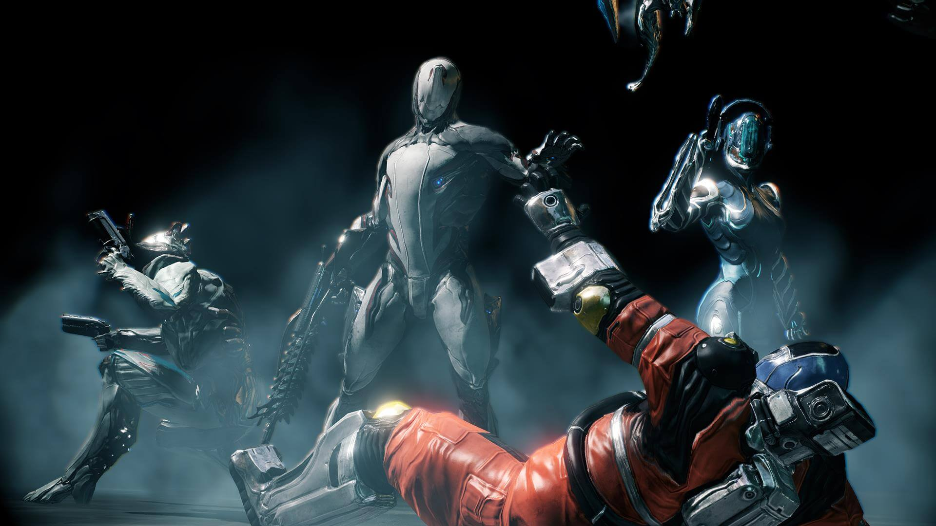 Warframe-Gameplay-Screenshot-2