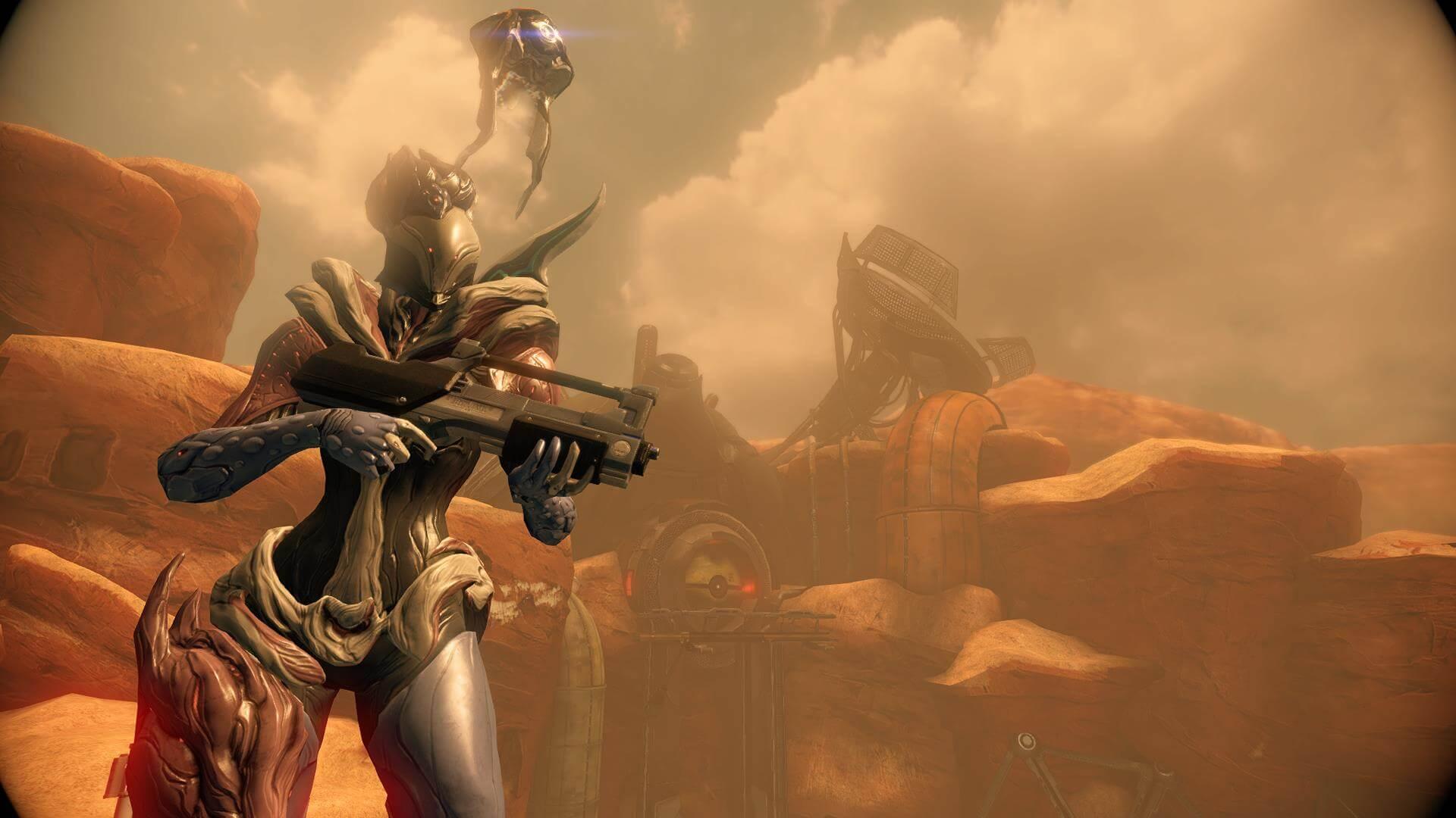 Warframe-Gameplay-Screenshot-4