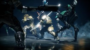 Warframe-Gameplay-Screenshot-5