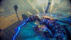 Warframe-Gameplay-Screenshot-6