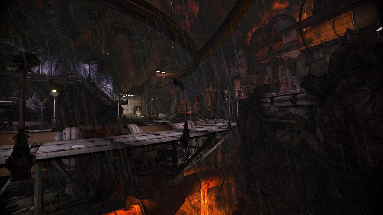 Warframe-Gameplay-Screenshot-7