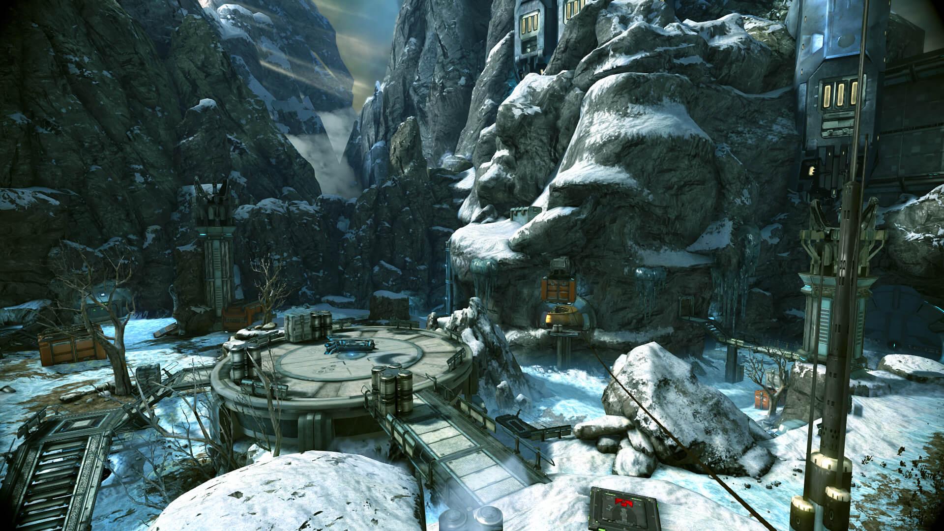 Warframe-Gameplay-Screenshot-8