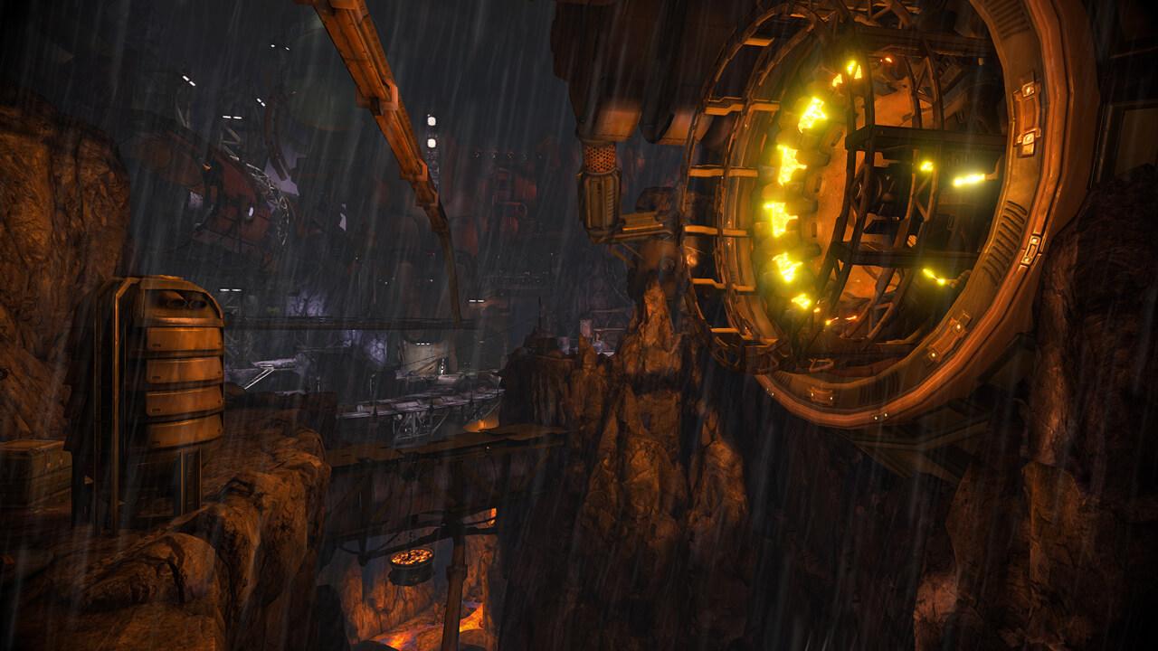 Warframe-Gameplay-Screenshot-9