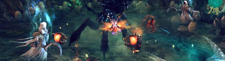 Warlords-Awakening-Shutting-Down-But-Free-To-Play-For-a-Little-While