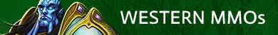 Western-MMOs-Category-Banner