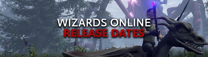 Wizards-Online-Release-Dates-English-Indie-English-Alpha-Beta-Early-Access-Live-Launch-Schedules