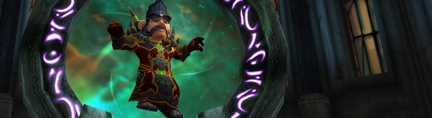 World-of-Warcraft-Classic-Transfer-Characters-To-Realms-Is-Now-Active-For-A-Gold-Fee
