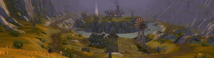 World-of-Warcraft-Classic-Will-Release-Arathi-Basin-PvP-Battlegrounds-This-Month