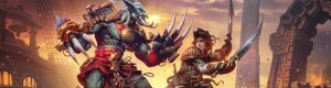 World-of-Warcraft-Free-To-Play-Returning-Players-This-Weekend-From-March-21-To-24-Even-Without-Battle-For-Azeroth-Expansion-Bought