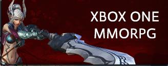 Xbox MMORPG & MMO Games