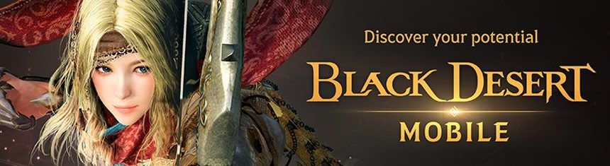 black-desert-mobile-predownload-and-character-creation-are-ready-tomorrow
